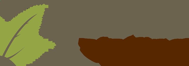 Kudzu Staffing Agency